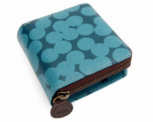 wallet for the girls