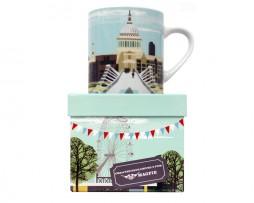 boxed mug gift