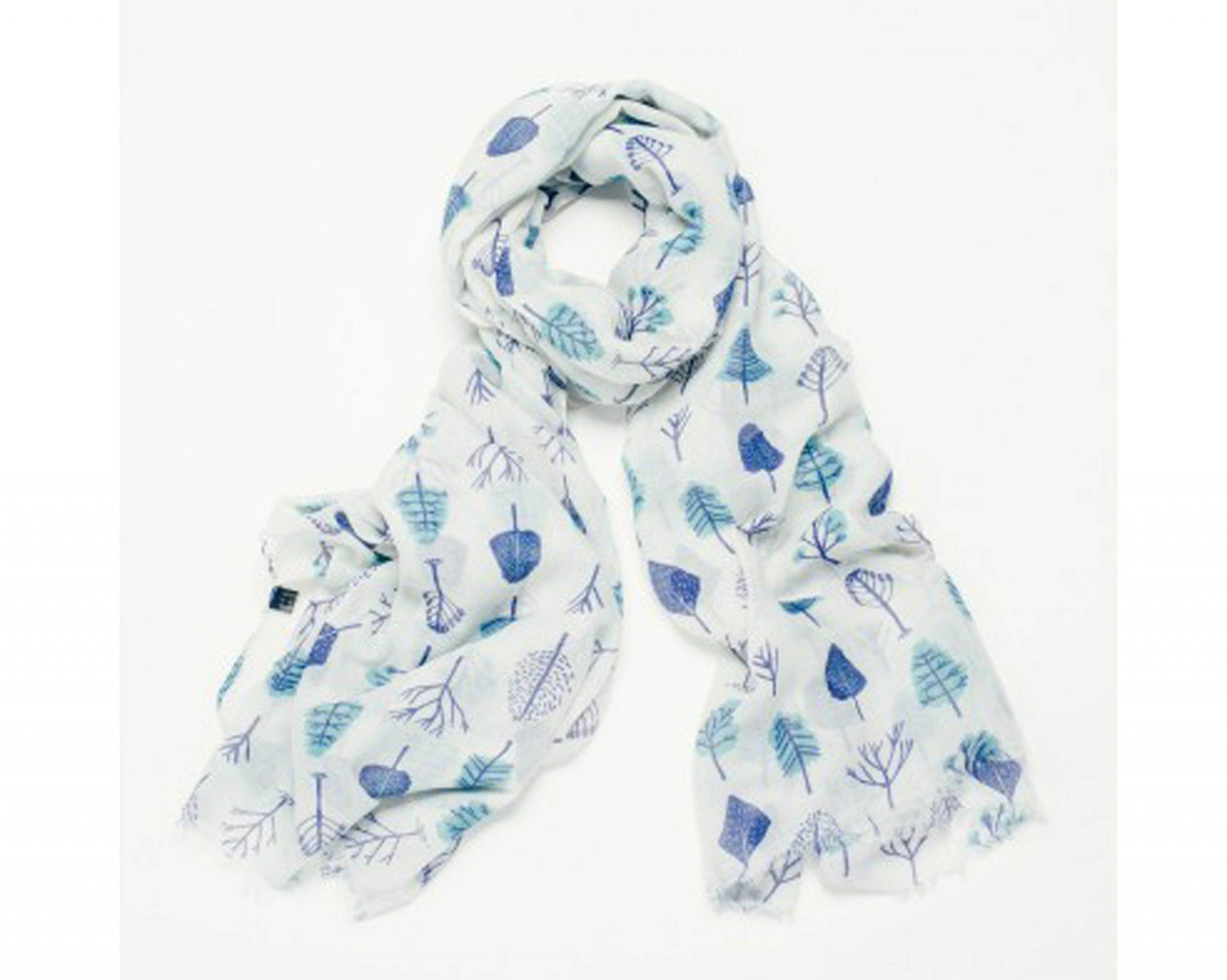 Scarves scarf wrap