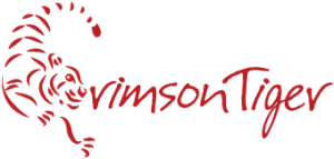crimsontigerlogo_red
