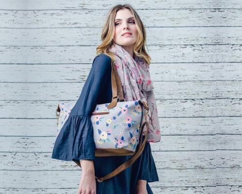 bag, handbag