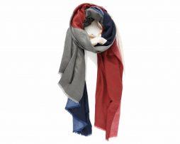 diane soft scarf